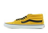 Vans Pantofi Ua Sk8 - Mid 3
