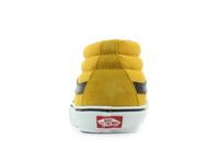 Vans Pantofi Ua Sk8 - Mid 4
