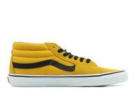 Vans Pantofi Ua Sk8 - Mid 5