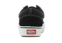 Vans Cipele Ua Comfycush Old Skool 4