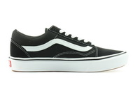 Vans Cipele Ua Comfycush Old Skool 5
