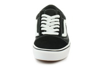 Vans Cipele Ua Comfycush Old Skool 6