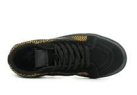Vans Cipele Ua Comfycush Sk8 - Hi Reissue 2
