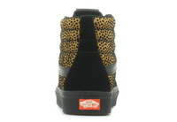 Vans Cipele Ua Comfycush Sk8 - Hi Reissue 4