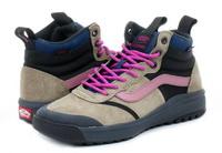 Vans-Pantofi-Ua Ultrarange Hi Dl Mte