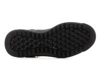 Vans Pantofi Ua Ultrarange Hi Dl Mte 1