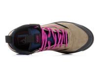 Vans Cipele Ua Ultrarange Hi Dl Mte 2
