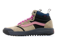 Vans Cipele Ua Ultrarange Hi Dl Mte 3