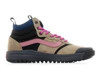 Vans Cipele Ua Ultrarange Hi Dl Mte 5