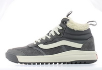 Vans Pantofi Ua Ultrarange Hi Dl Mte 3