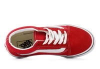 Vans Cipő Uy Old Skool 2