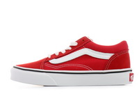 Vans Cipő Uy Old Skool 3