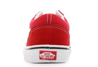 Vans Cipő Uy Old Skool 4