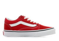 Vans Cipő Uy Old Skool 5