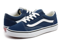 Vans-Shoes-Uy Old Skool
