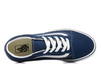 Vans Cipele Uy Old Skool 2