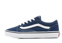 Vans Cipele Uy Old Skool 3