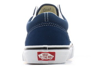 Vans Cipele Uy Old Skool 4