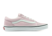 Vans Shoes Uy Old Skool 5