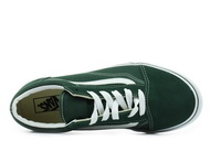 Vans Shoes Uy Old Skool 2