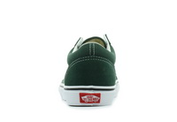 Vans Shoes Uy Old Skool 4