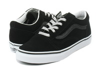 Vans-Cipő-Uy Old Skool