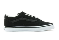 Vans Cipele Uy Old Skool 5