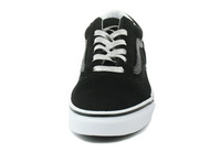 Vans Cipele Uy Old Skool 6