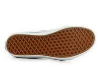 Vans Shoes Uy Sk8 - Hi 1