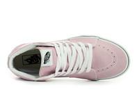 Vans Shoes Uy Sk8 - Hi 2