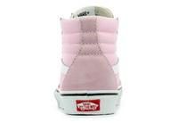 Vans Shoes Uy Sk8 - Hi 4