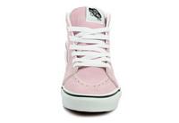 Vans Shoes Uy Sk8 - Hi 6