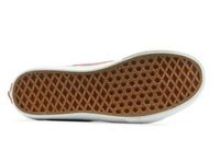 Vans Shoes Uy Sk8-hi Zip 1