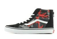 Vans Shoes Uy Sk8-hi Zip 3