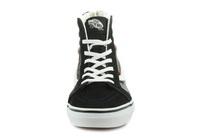 Vans Shoes Uy Sk8-hi Zip 6