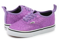 Td Authentic Elastic Lace