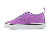 Vans Čevlji Td Authentic Elastic Lace 3