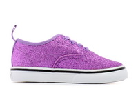 Vans Čevlji Td Authentic Elastic Lace 5