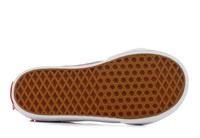Vans Pantofi Td Sk8 - Hi Zip 1