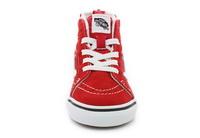 Vans Pantofi Td Sk8 - Hi Zip 6