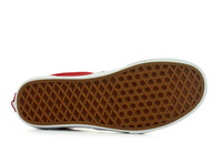 Vans Topánky Ua Era 1