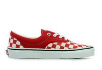 Vans Cipő Ua Era 5