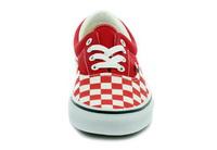 Vans Cipő Ua Era 6