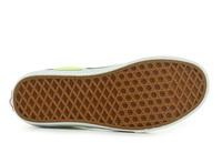 Vans Cipele Ua Era 1