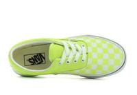 Vans Cipele Ua Era 2