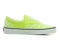 Vans Cipele Ua Era 5