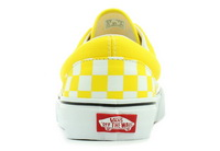 Vans Shoes Ua Era 4
