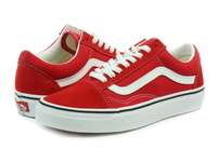 Vans-Cipele-Ua Old Skool