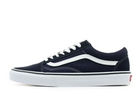 Vans Shoes Ua Old Skool 3