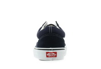 Vans Shoes Ua Old Skool 4